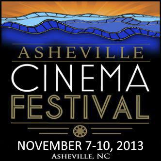 Asheville Cinema Festival